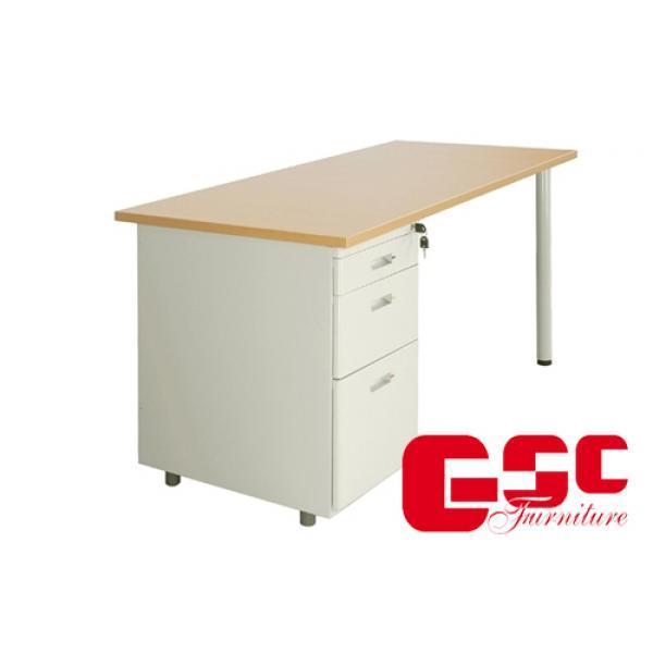 Bàn văn phòng BCT14-HS1