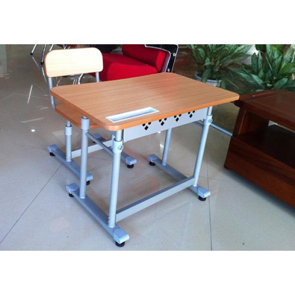 Bộ bàn ghế học sinh  trong gia đình BHS28-1