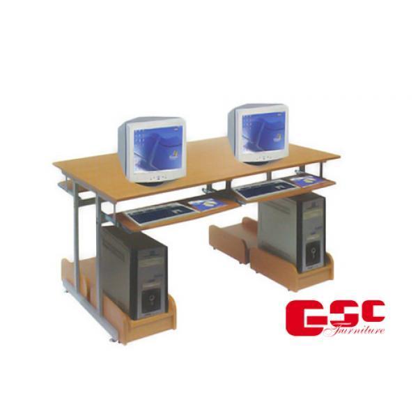 Bàn máy vi tính BM101