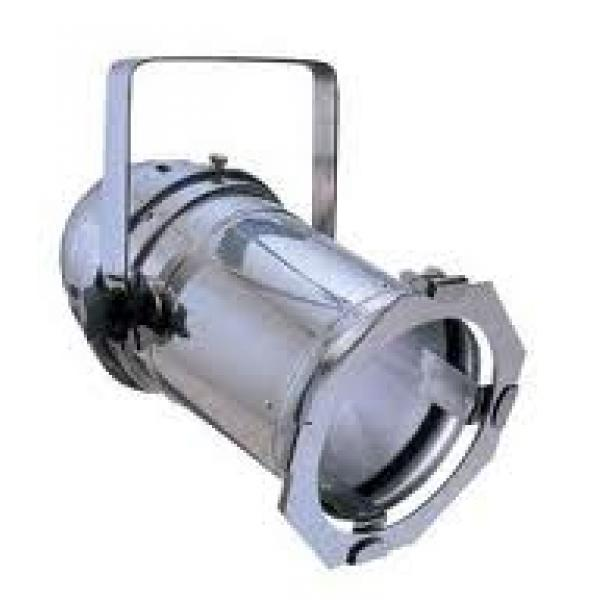 Vỏ đèn Bar-64