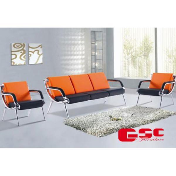Bộ sofa CH-922