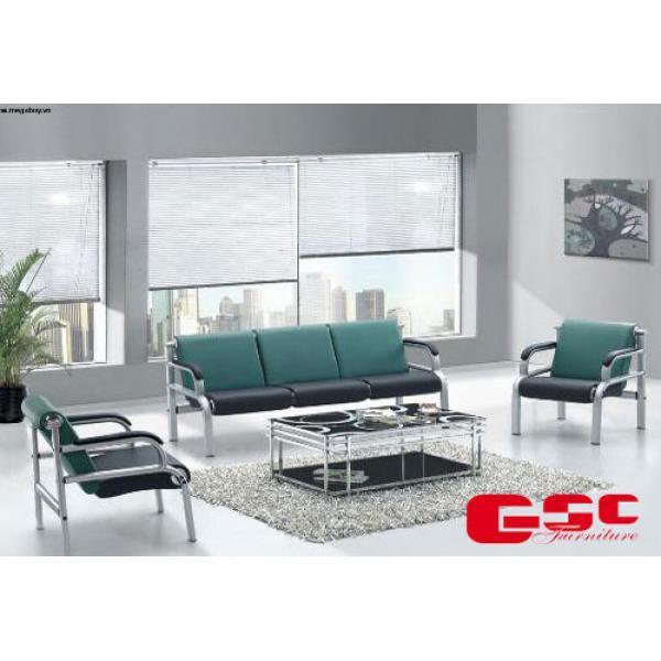 Sofa góc CH-924