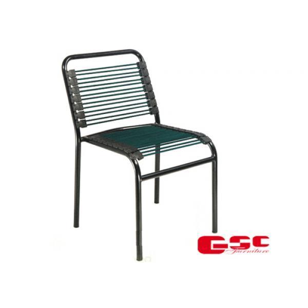 Ghế tựa dây chun CT01-S