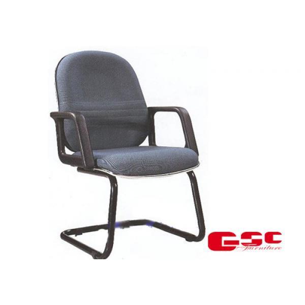 Ghế nhân viên GSC-D214