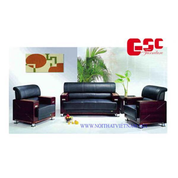 Bộ SOFA cao cấp GSC-E01