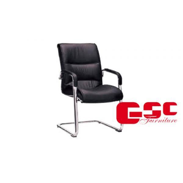 Ghế chân quỳ - Ghế văn phòng FM-050