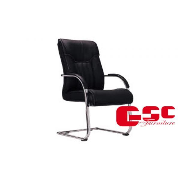 Ghế chân quỳ - Ghế văn phòng FM-052