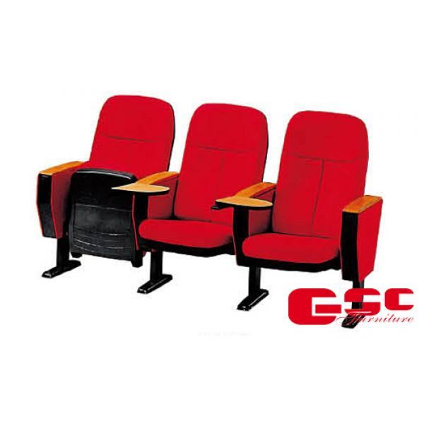 Ghế hội trường FM-091