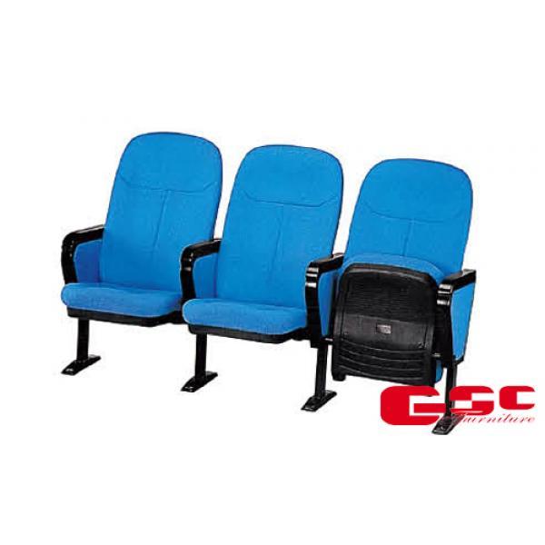 Ghế hội trường FM-096