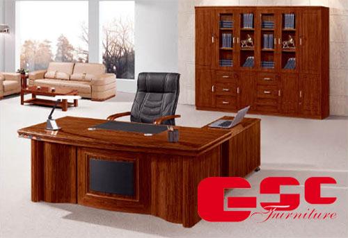 Bộ bàn giám đốc FM-2031-P