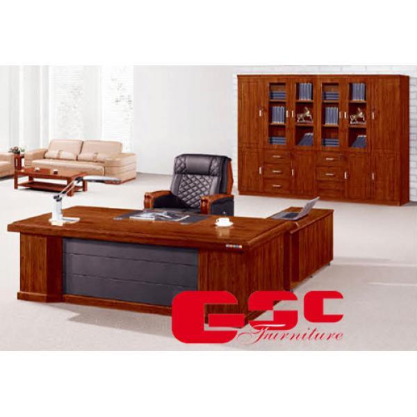 Bộ bàn giám đốc FM-2061-P