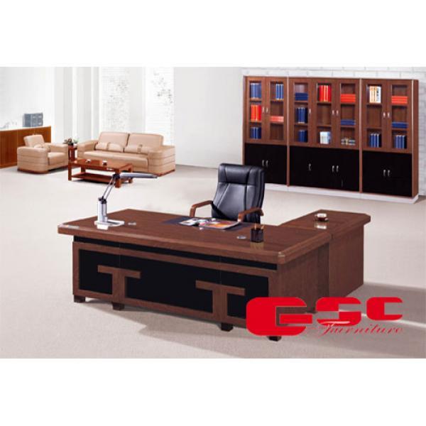 Bộ bàn giám đốc FM-2068-P