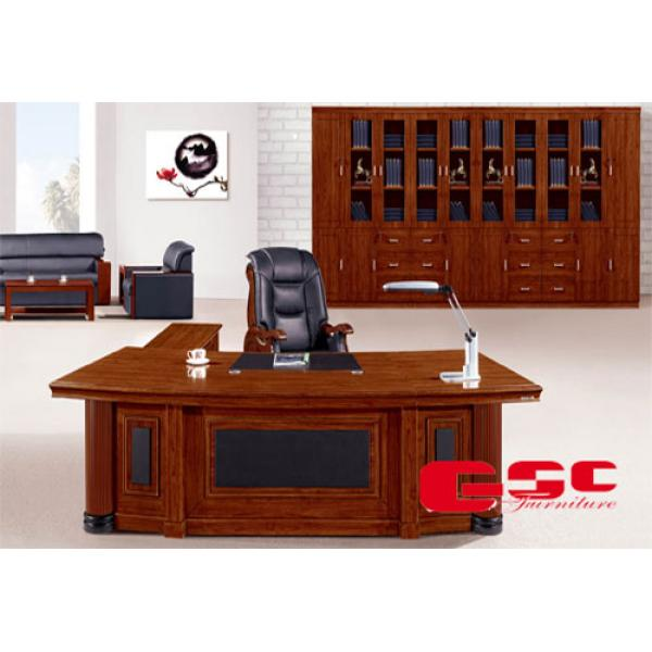 Bộ bàn giám đốc FM-2802-P