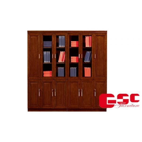 Tủ tài liệu FM-508-6-P