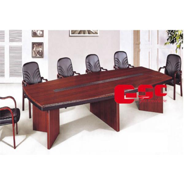 Bàn họp văn phòng FM-552-P18