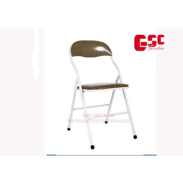 Ghế gấp văn phòng G01-M