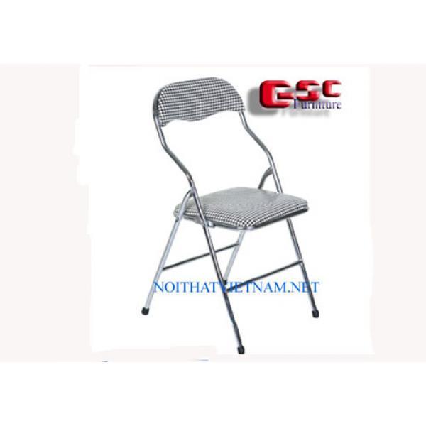Ghế gấp văn phòng G01-S
