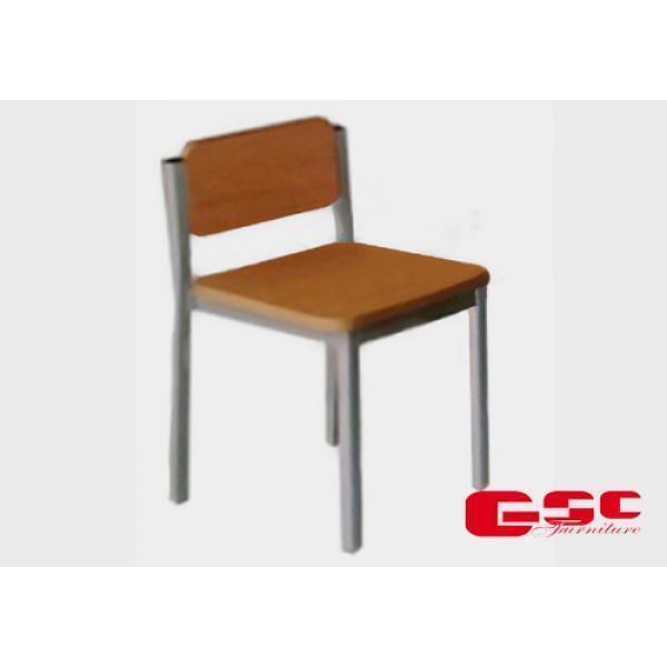 ghế học sinh bán trú GBT103HP-VI