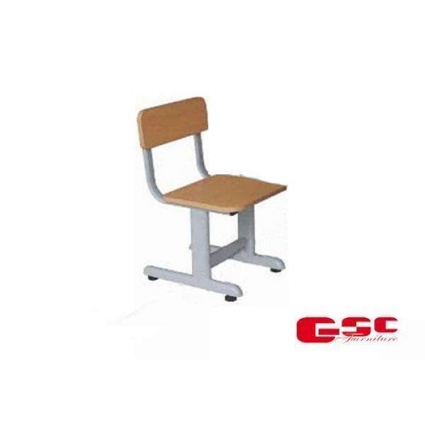 Ghế học sinh,sinh viên GHS106-III