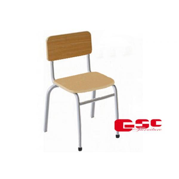Ghế học sinh ,sinh viên GHS109HP-VII