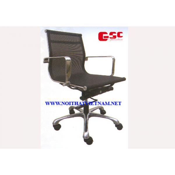 Ghế lưới nhân viên GL203