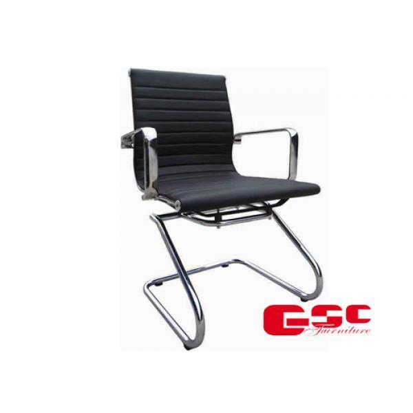 Ghế văn phòng chân quỳ GL406