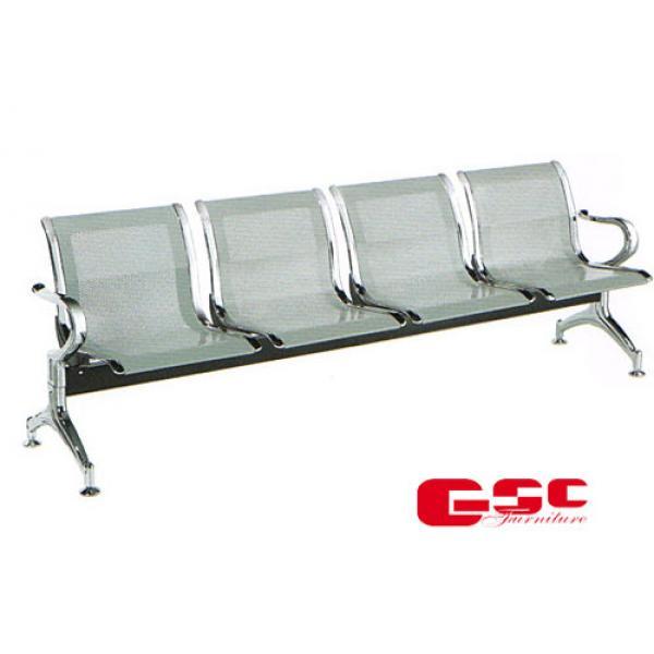Ghế phòng chờ cao cấp GPC02-4