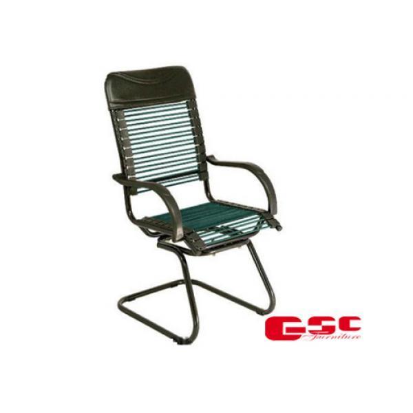 Ghế chân quỳ dây chun GQ03-C