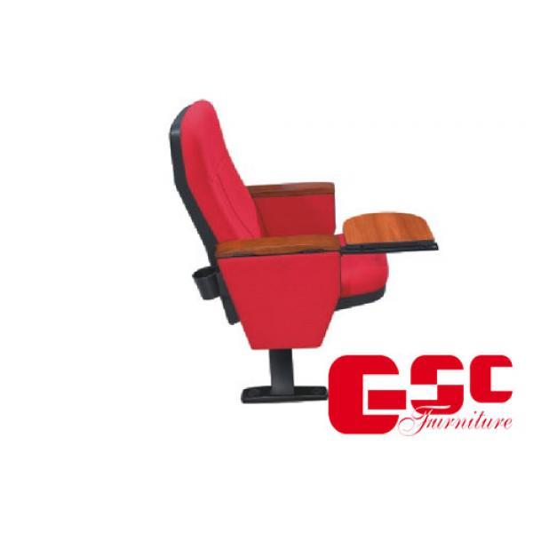 Ghế hội trường GSC-6601