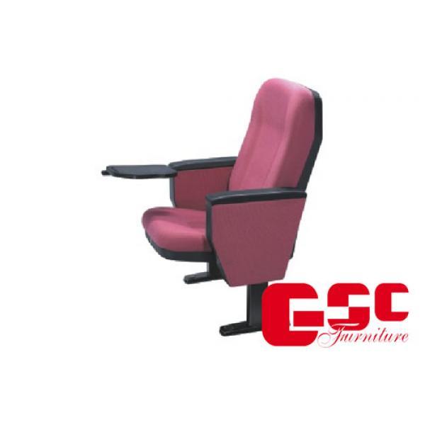 Ghế hội trường GSC-6603
