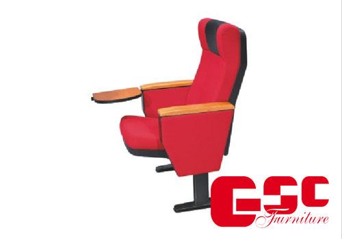 Ghế hội trường GSC-6604