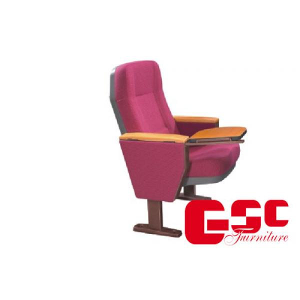 Ghế hội trường GSC-6605