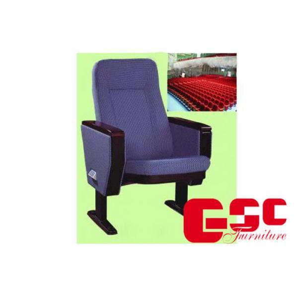 Ghế hội trường GSC-9010