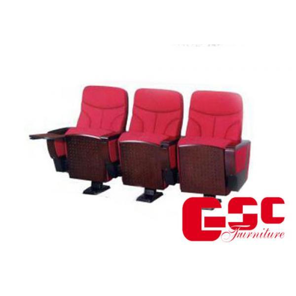 Ghế hội trường GSC-9011