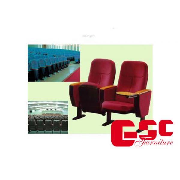 Ghế hội trường GSC-9014
