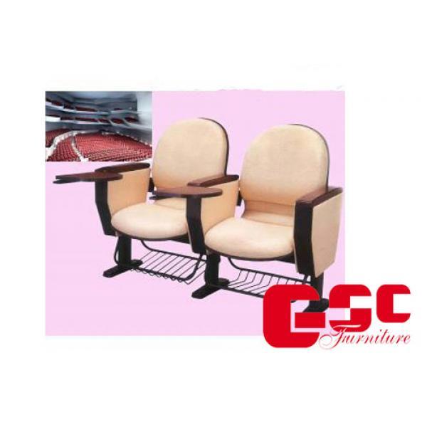 Ghế hội trường GSC-9030