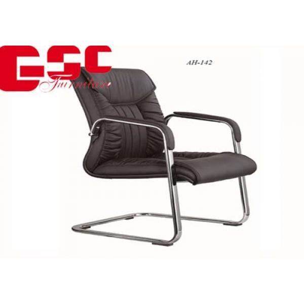 Ghế chân quỳ GSC-AH-142