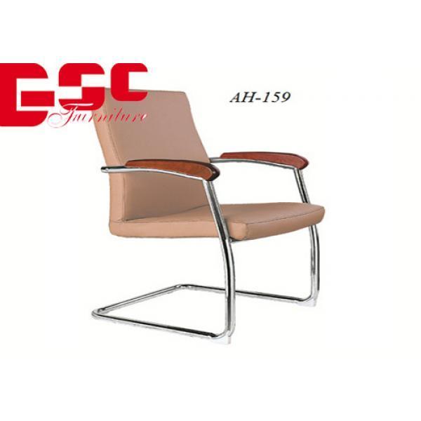 Ghế chân quỳ GSC-AH-159