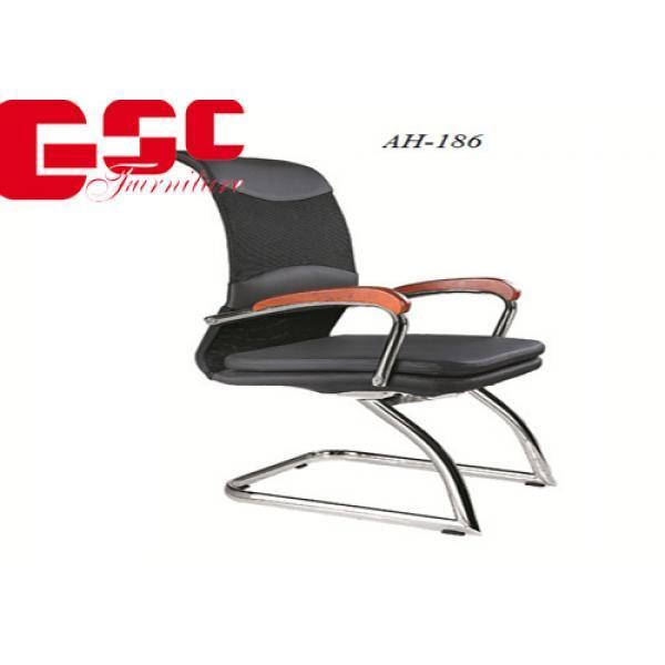 ghế chân quỳ cao cấp GSC-AH-186