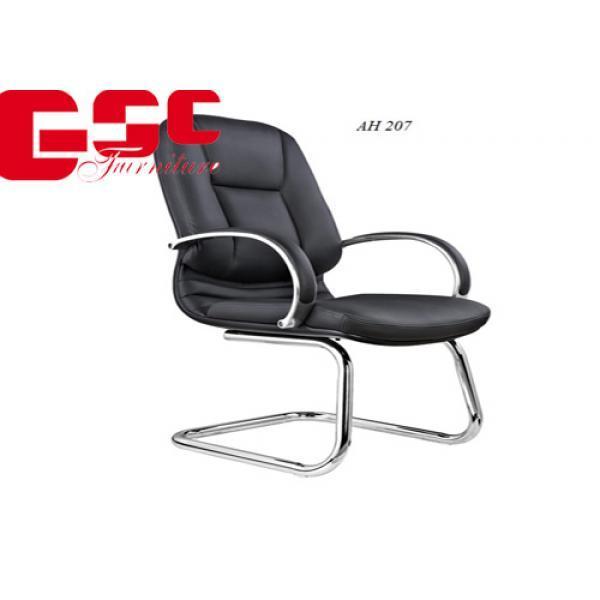 Ghế văn phòng hiện đại GSC-AH-207