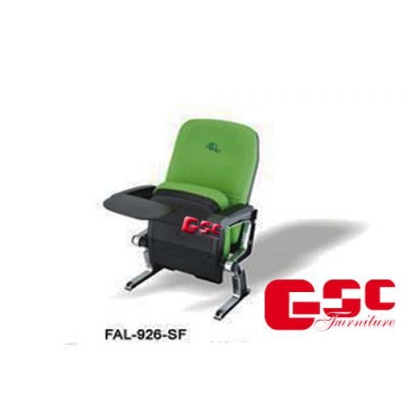 Ghế hội trường Gauss GSC-FAL-926-SF