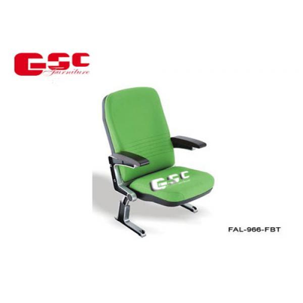 Ghế hội trường Gauss GSC-FAL-966