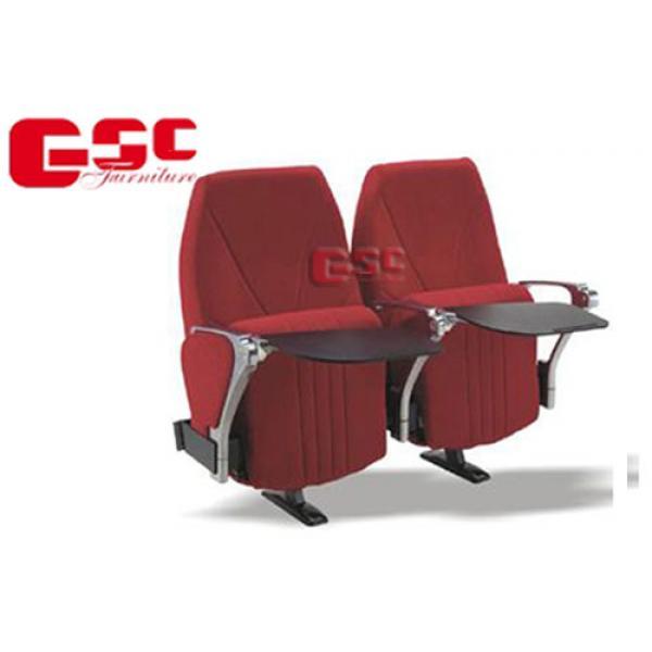 Ghế hội trường Gauss GSC-FCT-703