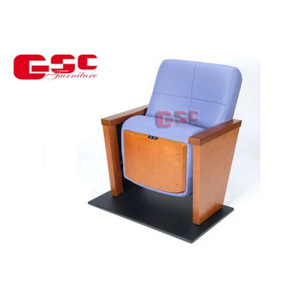 Ghế hội trường Gauss GSC-FG-860