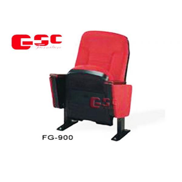 Ghế hội trường Gauss GSC-FG-900