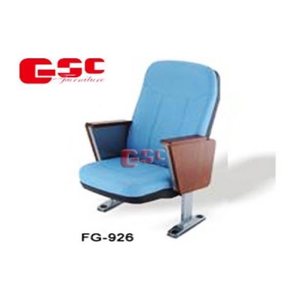 Ghế hội trường Gauss GSC-FG-926