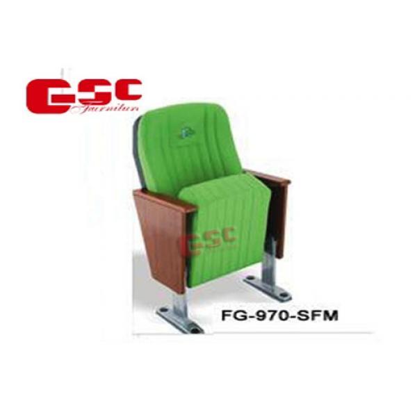 Ghế hội trường Gauss GSC-FG-970-SFM