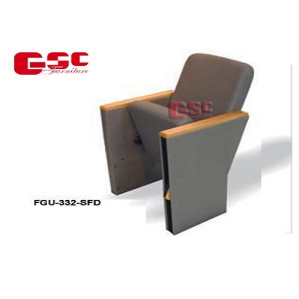 Ghế hội trường Gauss GSC-FGU-332-SFD