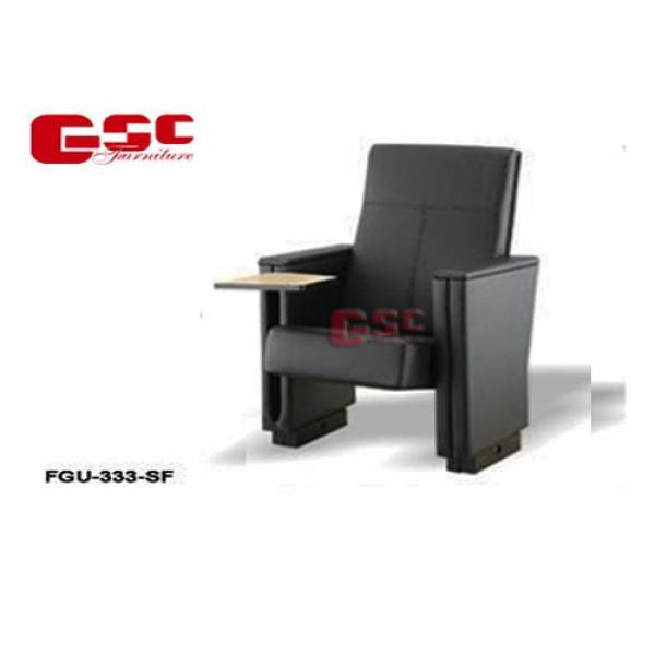 Ghế hội trường Gauss GSC-FGU-333-SF