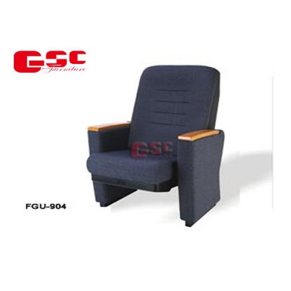 Ghế hội trường Gauss GSC-FGU-904